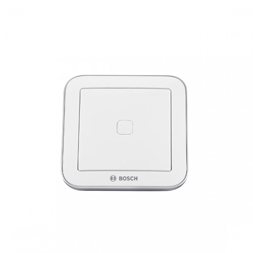 Bosch Smart Home Universal Switch Flex