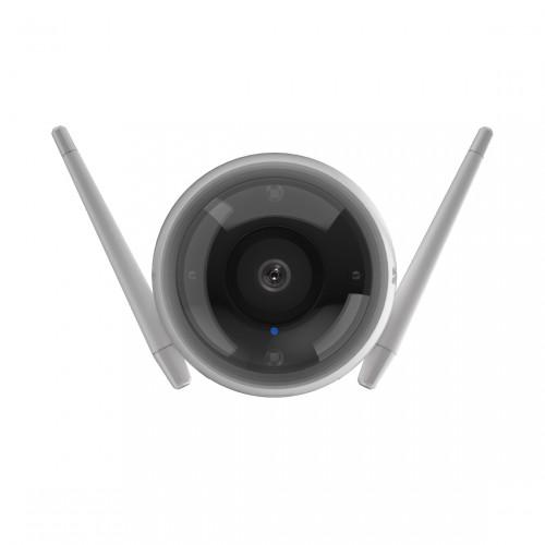 EZVIZ C3W Pro Color Night Vision Camera