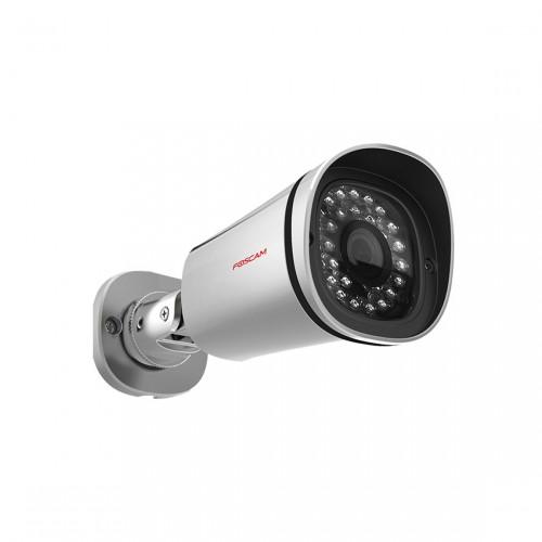 Foscam FI9901EP Outdoor PoE HD Camera 4.0 MP
