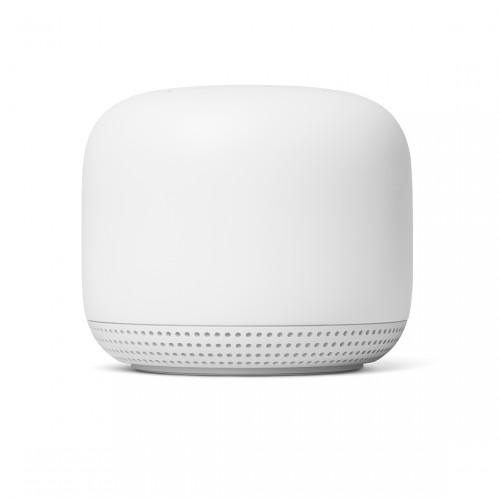 Google Nest Wifi - Access Point
