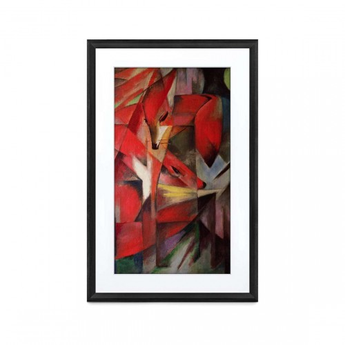 Meural Canvas - Smart Digital Frame