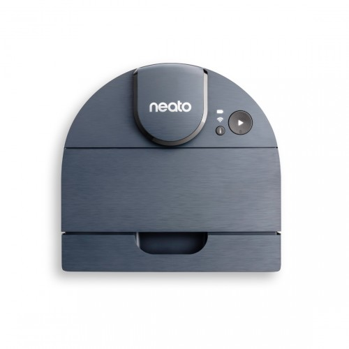 Neato D8 - Robotstofzuiger