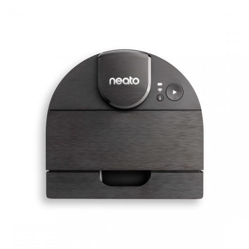 Neato D9 - Robotstofzuiger
