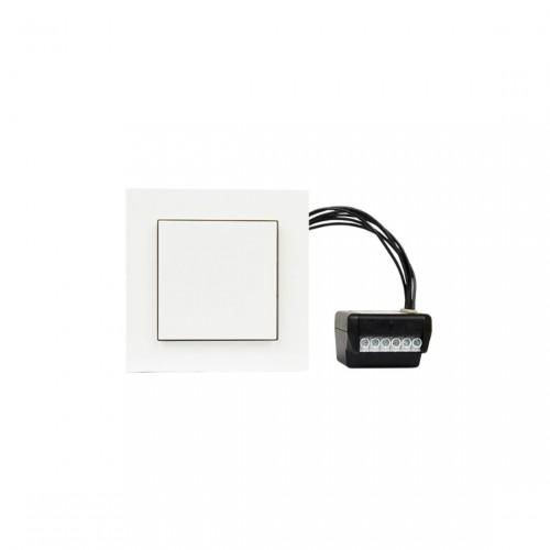 OPUS BRiDGE 16 Ampere - Slimme Schakelaar