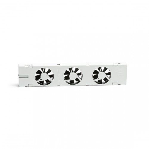 SpeedComfort Radiatorventilator