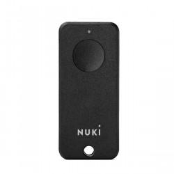 Nuki Fob - Bluetooth Sleutelhanger vooraanzicht