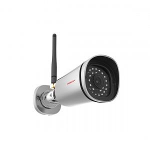Foscam FI9800P Outdoor HD Camera 1.0 MP