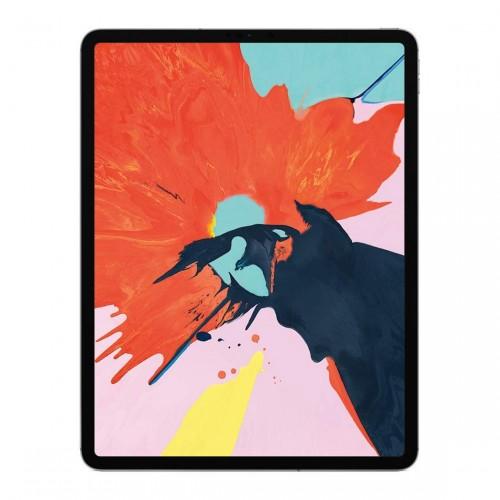 "Apple iPad Pro 12,9"" - Tablet, Wifi + Cellular"