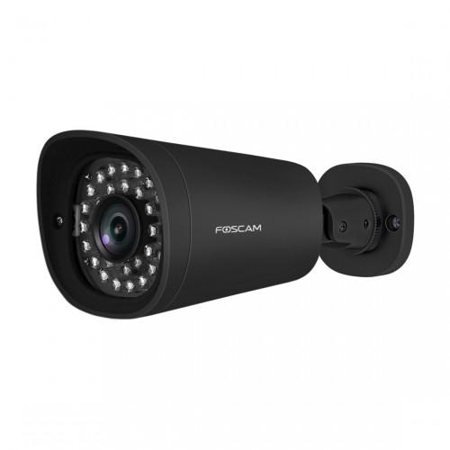 Foscam FI9912EP Outdoor PoE HD Camera 2.0 MP