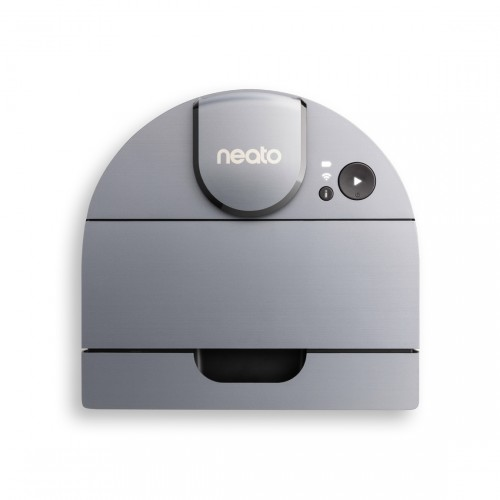 Neato D10 - Robotstofzuiger