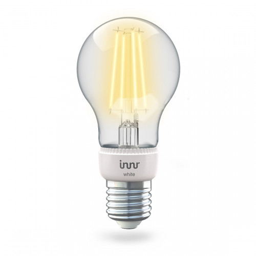 Innr Smart Filament E27 - Slimme Vintage lamp