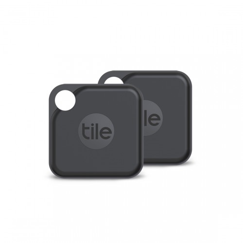 Tile Pro Doppelpack - Bluetooth-Tracker