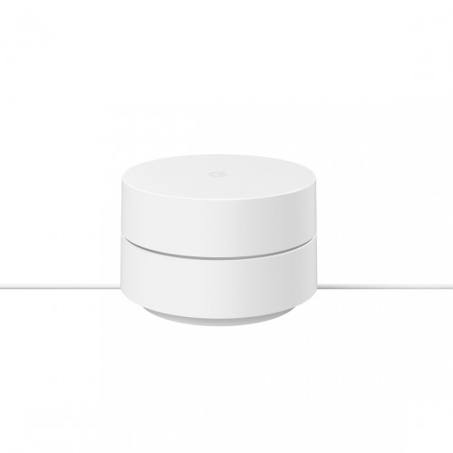 Google Wifi - Router