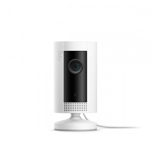 Ring Indoor Security HD Cam