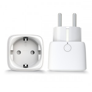 Innr Smart Plug SP 220 2-pack - Slimme Stekker