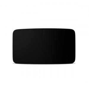 Sonos Five - Wifi Speaker