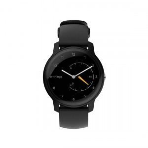 Withings Move - Fitnessuhr frontal