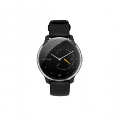 Withings Move ECG - Fitnesstracker