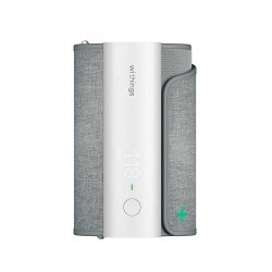 Withings BPM Connect - Draadloze Bloeddrukmeter