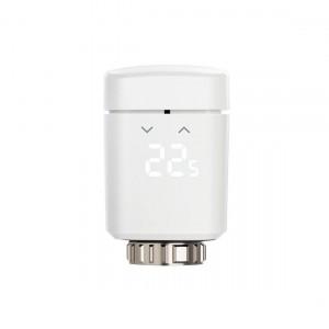 Eve Thermo - Radiator-Thermostaat met scherm & aanraakpaneel