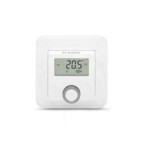 Bosch Smart Home Kamerthermostaat
