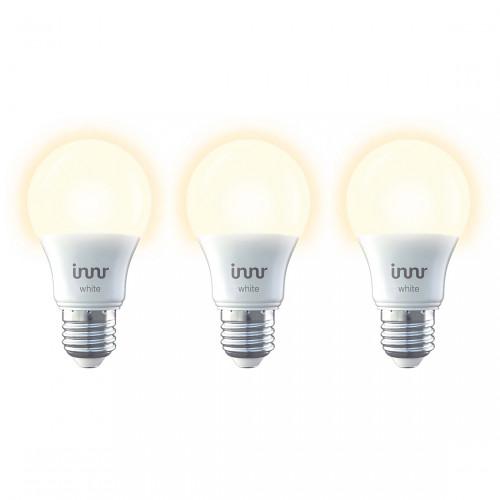 Innr White Bulb RB 266 3-pack - Led Lamp