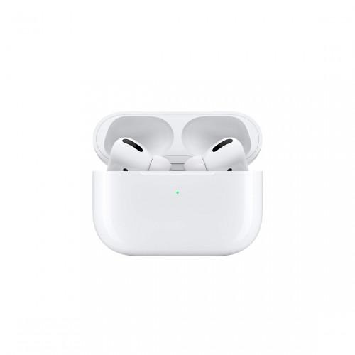 Apple AirPods Pro - True Wireless In-Ear Oordopjes met Active Noise Cancelling