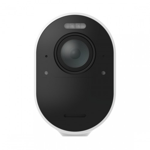 Arlo Ultra Add On 4k UHD Security Camera VMC5040