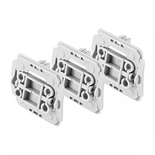 Bosch Smart Home Adapter-Set 3-pack Berker (B1)