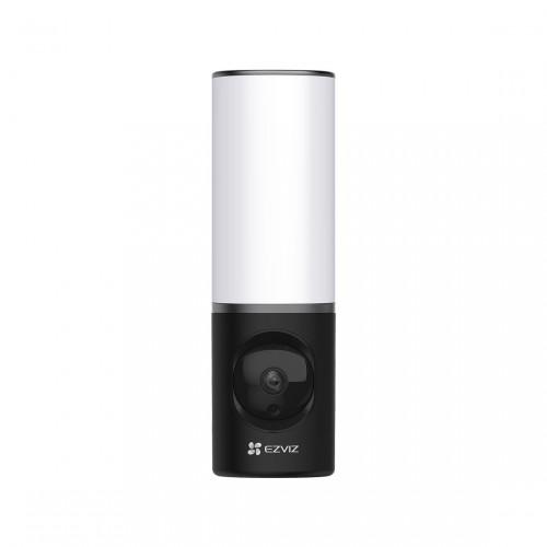 EZVIZ LC3 Floodlight Camera