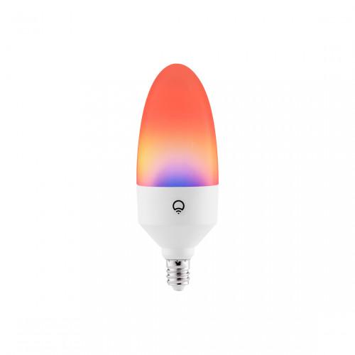 LIFX Candle Colour E14 Slimme Ledlamp