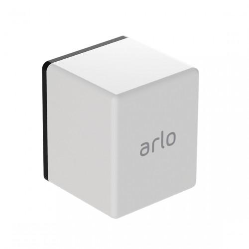 Arlo Pro Oplaadbare Batterij VMA4400