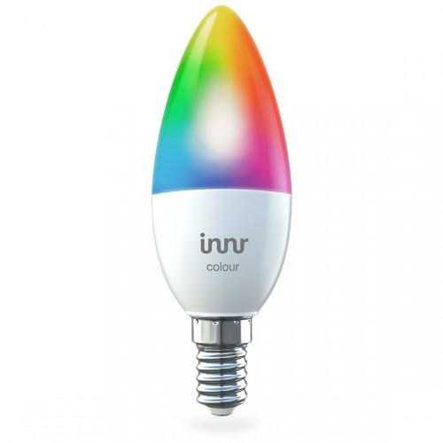Innr Bulb RB 251 C - Led Candle E14 Color