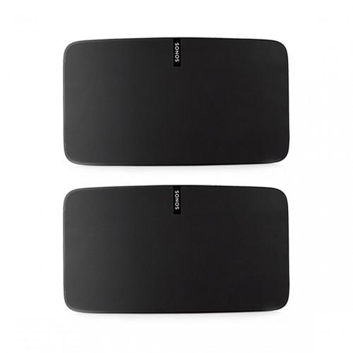 Sonos Five Stereo Set - Wifi speaker