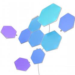 Nanoleaf Shapes Hexagons Starter Kit 9-pack