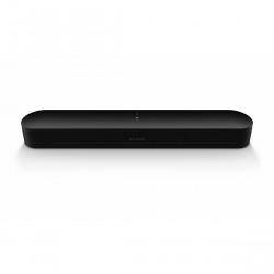 Sonos Beam Gen 2 - Slimme Soundbar
