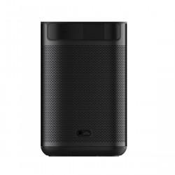 XGIMI MoGo Pro+ Portable Beamer