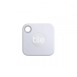Tile Mate - Bluetooth-Tracker