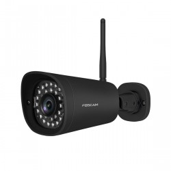 Foscam G4P Outdoor Super HD Camera 4.0 MP