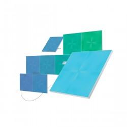 Nanoleaf Canvas Smarter Kit 9-pack
