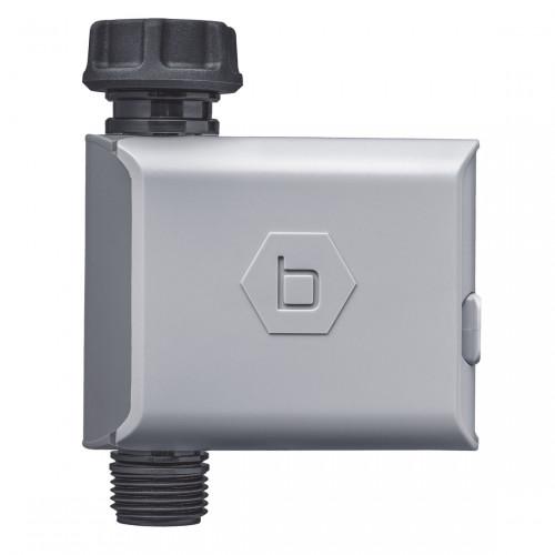 B-Hyve Tap Timer - Slimme Bluetooth Waterregelaar