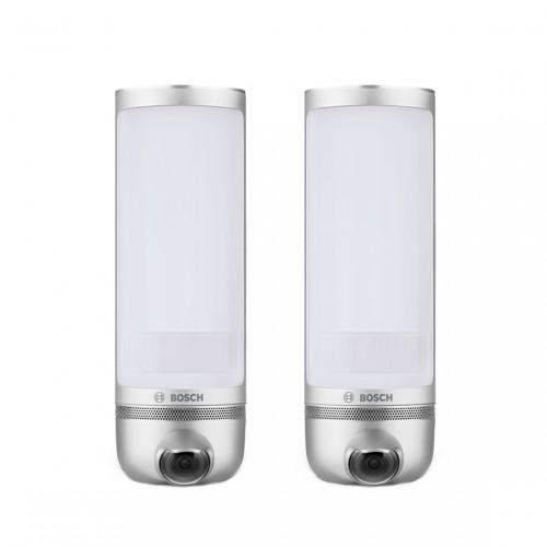 Bosch Smart Home Eyes 2-pack - Buitencamera