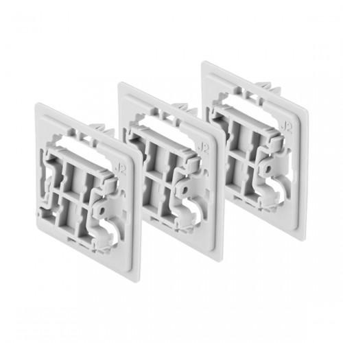 Bosch Smart Home Adapter-Set 3-pack Jung (J2)