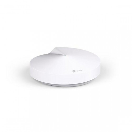 TP-Link Deco M9 Plus - Wifi Mesh Systeem