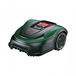 Bosch Indego M+ 700 - Robotmaaier