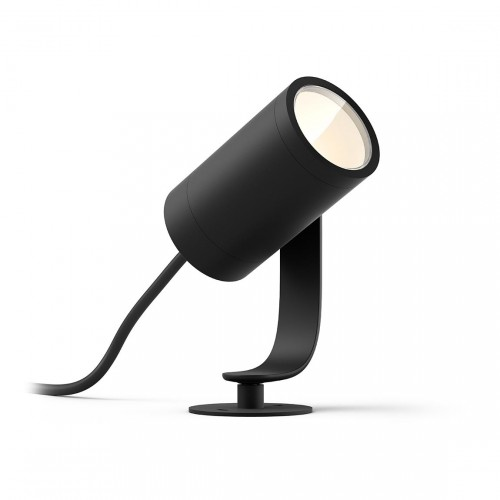 Philips Hue Outdoor Lily Tuinspot