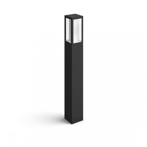 Philips Hue Impress - Hoge Sokkellamp