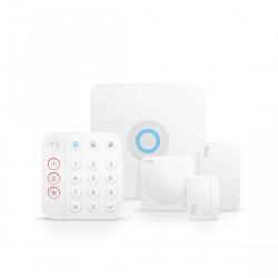 Ring Alarm Beveiligingssysteem Starter Kit 2.0