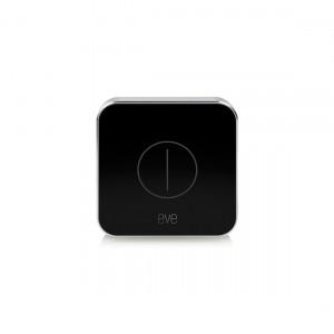 Eve Button - Slimme schakelaar