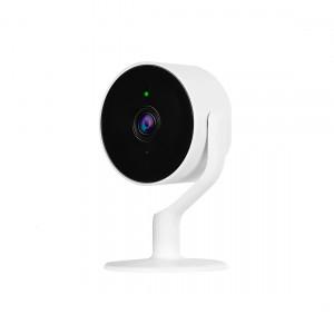 Hombli Smart Indoor Camera V2